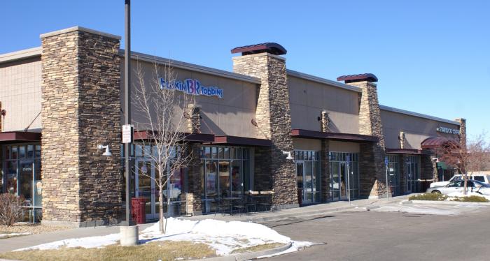 Fox-Creek-Building-1
