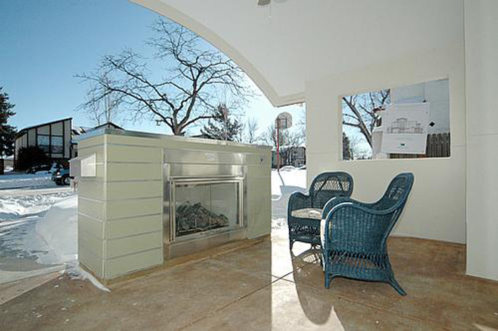 Grant-Street-FrontPorch-South-Unit